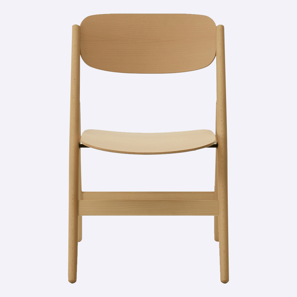 Long Bar-Chair