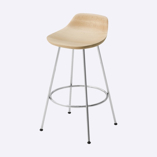 [SERV_125889] Bar Chair (1 year)